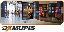 DXMUPIS